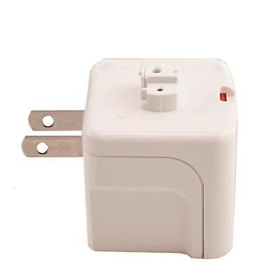 Panasonic Charger Adapter Stand for ES2206, ES2207