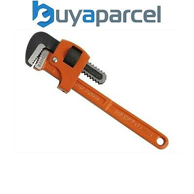 Bahco BAH36114 361-14 Stillson Type Pipe Wrench 350mm
