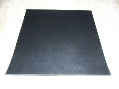CHEAPEST BEST Bubble/Hammered RUBBER STABLE MATS horse field shelter