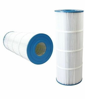Jandy CS150 Pool Filter Cartridge Generic. Quality Reemay Filter GREAT VALUE