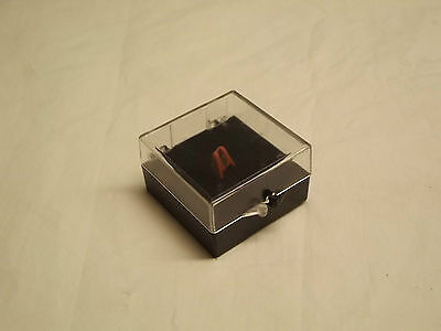 Empire Stereo Turntable Vintage and Original Stylus