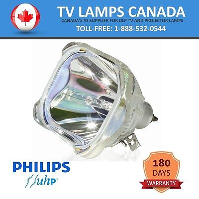 Sony XL-2200 | XL-2200U | A-1085-447-A OEM Philips Replacement TV Lamp