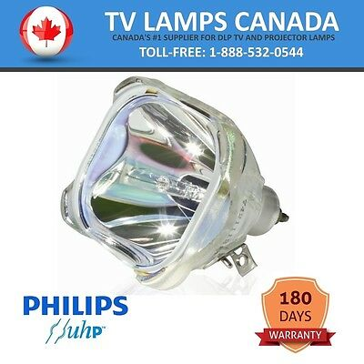 Sony XL-2200 | XL-2200U | A-1085-447-A Philips Replacement TV Lamp