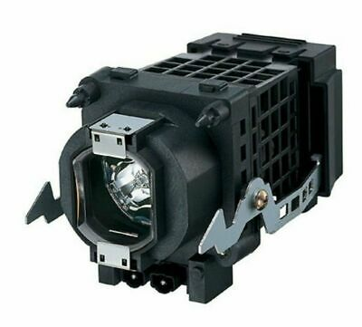 Sony XL-2400 | XL-2400U | F-9308-750-0 Replacement TV Lamp with Housing