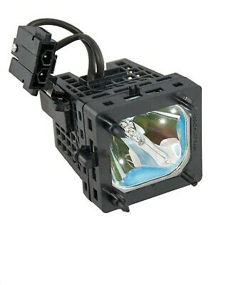 Sony XL-5200 | XL-5200U | F-9308-860-0 Osram Replacement TV Lamp with Housing