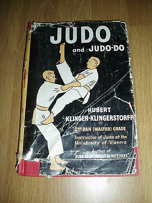Judo & Judo-do - MMA, UFC, NHB, Grappling, Judo, BJJ