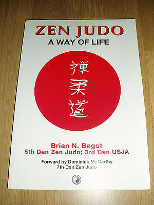 Judo Dictionary - Ken Smith - MMA, UFC, NHB, Grappling, Judo, BJJ