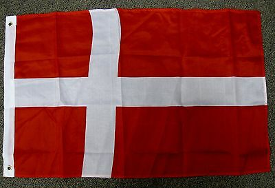 WELCOME  FLAG  2X3 FEET  COMMERCIAL  2/'X3/'  F713