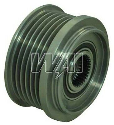 alternator clutch pulley ford expedition 4 6l 5 4l 2003-08, mustang 4 6l