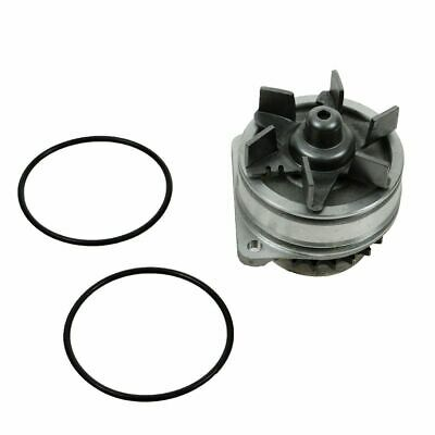 New Water Pump With Gasket For Nissan Pathfinder Infiniti QX4 I30 V6 AW9309