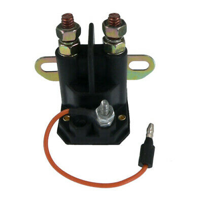 NEW POLARIS ATV SOLENOID RELAY TRAILBLAZER TRAIL BOSS 325 330 350