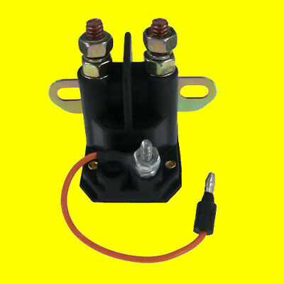 NEW POLARIS ATV UTV SOLENOID RELAY BIG BOSS 250 350 400 500, MAGNUM, SPORTSMAN