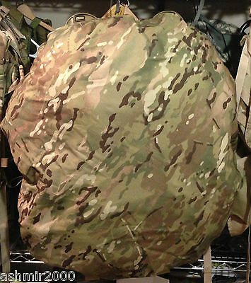 """Cover, Field Pack,Ruck,Backpack,Tire Cover """"MULTICAM"""" BRAND NEW!!!"""