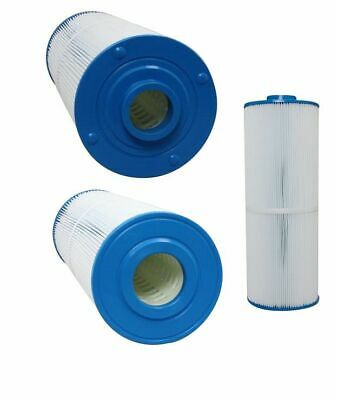 Poolrite CL55 & CL75 or CL110 (need 2) Replacement Pool Filter Cartridge