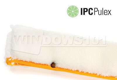 Pulex Premium Sleeve Washer Cover Window Cleaning Washing -PICK YOUR SIZE!