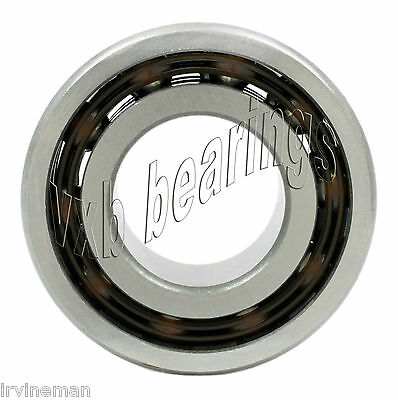 4308 Bearing Double Row Open 40x90x33 Metric Ball Bearings 20629