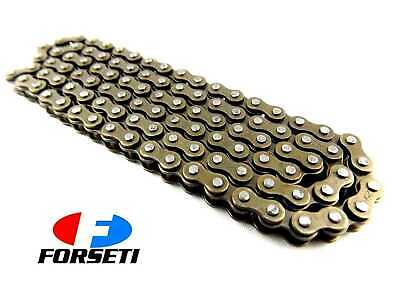 YAMAHA YFB250 TIMBER WOLF 2x4 92-98 FORSETI CAM CHAIN 25H 104L NEW TIMING