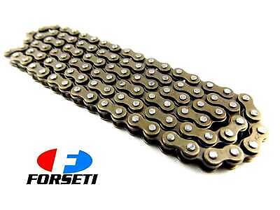 Yamaha Yfm250X Bear Tracker 99-04 Forseti Cam Chain 25H 104L New Timing