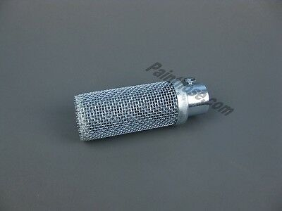 """Speeflo 103-625 or 103625 Inlet Strainer Assembly 1"""" OD"""
