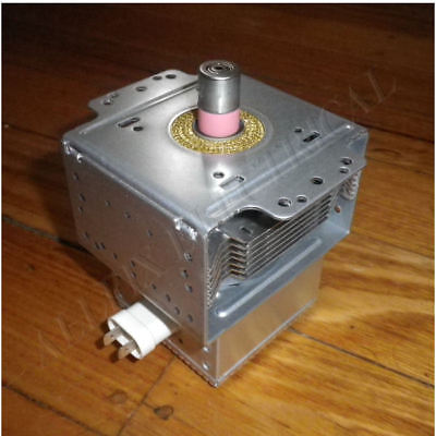 Magnetron Suit Some LG, Smeg, Daewoo 1100W Microwave Models - Part # MAG2821