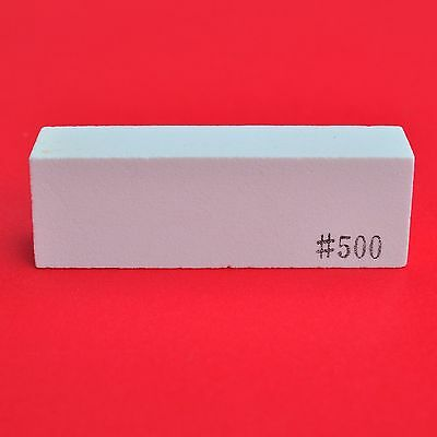 Japan waterstone whetstone SUEHIRO NAGURA stone flattening cleaning sharpening