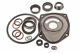 Mercruiser Alpha Gen 2 Lower Seal Kit Brand New Man Warranty