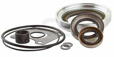 Mercruiser Alpha 1 Upper Drive Seal Kit Brand New Man Warranty