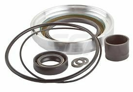Mercruiser Alpha Gen 2 Upper Seal Kit Brand New Man Warranty