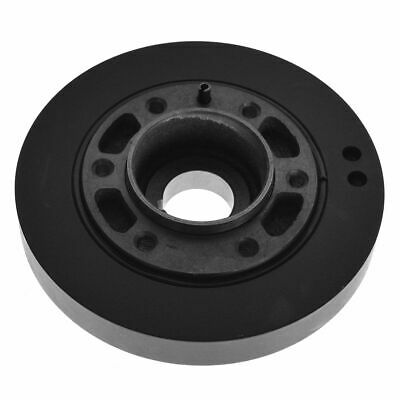 For Chrysler Dodge Plymouth Harmonic Balancer Pulley Assembly Dorman 594-212