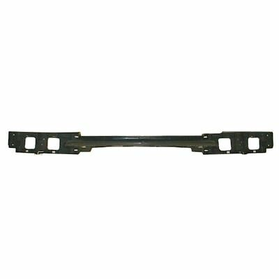 Grille Mounting Panel For 1970 Plymouth Cuda M497SH
