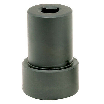 Techniks Pss-40 Retention Knob Socket Fits All 40 Taper (Cat40 Bt40) Pull Stud
