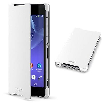 sony xperia z2 weiss handy smartphone ohne simlock mobil telefon z 2 wie neu eur 159 99. Black Bedroom Furniture Sets. Home Design Ideas