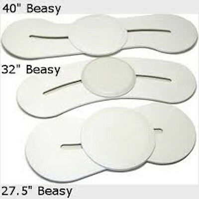 New Beasy Transfer Boards- 3 Styles to choose