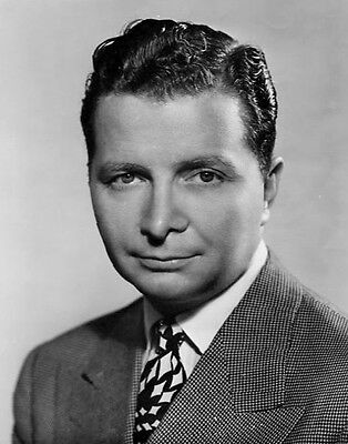 HENRY MORGAN SHOW OLD TIME RADIO-1 mp3 CD - 51 Shows - Total Playtime: 21:30:01