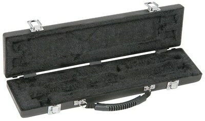 Chord Abs Flute Case 127.142