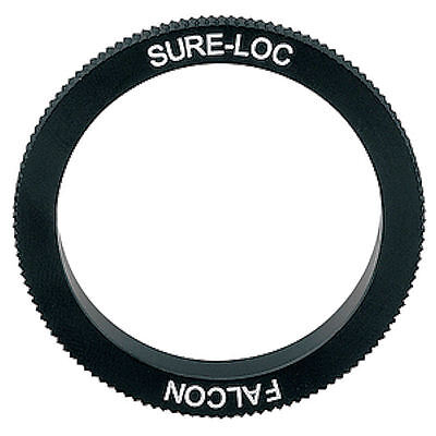 Sure Loc Falcon Lens - 35mm .50 ( 4x)