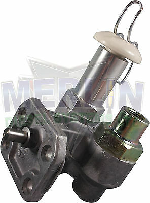 Iveco Ford Cargo Plunger Fuel Lift Pump Hfp334 461-334 93151228