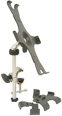 Chord IPM90 IPad Mount, Black