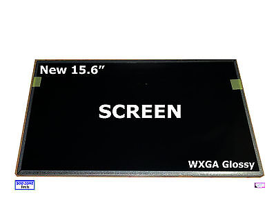 DOWNLOAD DRIVERS: HP 2000-2A24NR ON-SCREEN DISPLAY