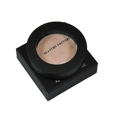 BF New Authentic Eye Shadow Primer Base Makeup Essentials #921