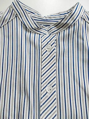 Bnwt Naco Girls Luxury Cotton Blouse Shirt Top Made In Spain Age 3 Years