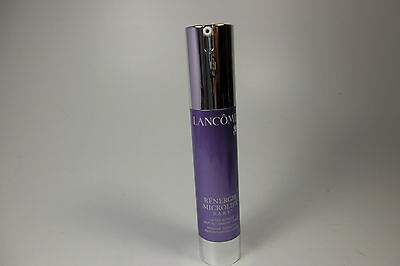 Lancome Renergie Microlift R.A.R.E.Intense Targeted Repositioning Lifter 0.8oz