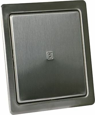 High Quality Stainless Steel Access Panels  Inspection Panel Inspection Hatch
