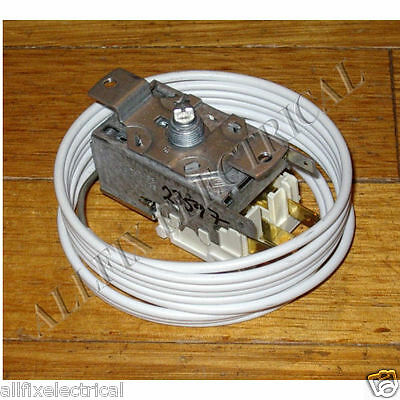Brema VM Series Icemaker Thermostat - Part # 23597, K22-L1083