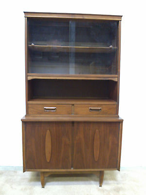 Post 1950 Cabinets Amp Cupboards Furniture Antiques
