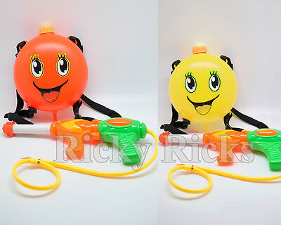 Squirt Toys Sand Amp Water Toys Outdoor Toys Amp Structures