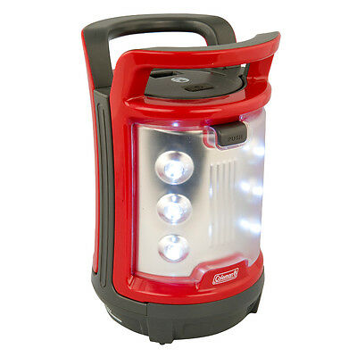 Coleman Duo Led Lantern for Camping CPX6 **FREE SHIPPING in Canada**