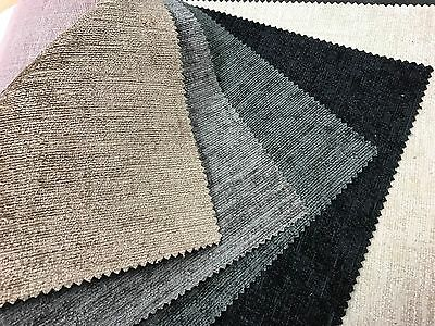 Chenille Soft Shimmering Upholstery, Curtain,sofa Fabric Material 100% Fr
