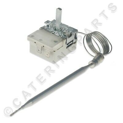 Lincat Th79 Operating Thermostat 177°C Opus 700 Oe7112 Oe7113 Electric Fryer