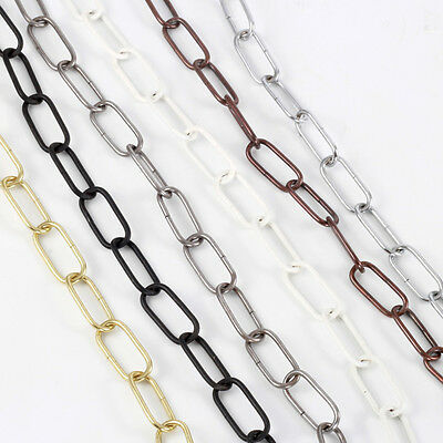 Heavy Duty Chain 45mm x 20mm chain for chandeliers, pendant lighting fixtures
